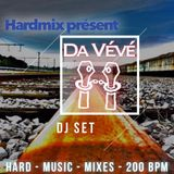 Da Véve in the mixed HARDcore to Reday002