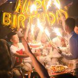 Nonstop - Happy Birthday Quân Chuồn Và Hoàng Bảo Long - Dj Huy Kon