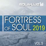 Fortress of Soul 2019 Vol.5