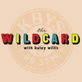Sinners LIVE on The Wildcard with Kaley Willis - March 8, 2018
