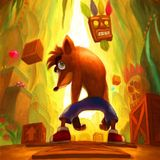 Der MontagsMonolog: Crash Bandicoot 1