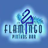 Scheibosan @ Flamingo Bar Klagenfurt 220219