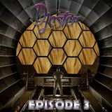 DJester Experiments Ep. 3