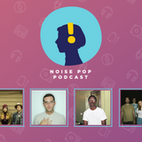 Noisemakers August