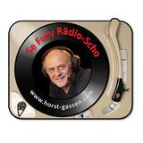 Se Fury Rädio-Scho vom 15.12.2019 (Radio SFRS)