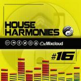 House Harmonies 16