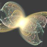 Des Fitzgerald & Felicity Callard 'Experimental Entanglements'