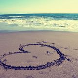 Re-Living >>> Summer 2014