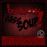 Bass Soup!