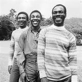 Session Pirate  TOOTS & THE MAYTALS  http://www.radiozion.fr