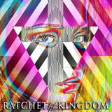 ♛//RATCHET//KINGDOM//♛