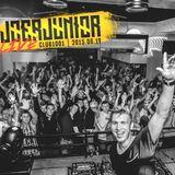 JOERJUNIOR Live @ Club1001 | 2015.08.19.