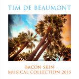 BACON SKIN MUSICAL COLLECTION #03