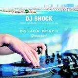 Live at Kempinski Hotel & Residences Palm Jumeirah (Dubai)