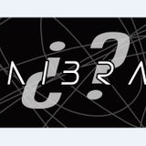 Unnamed MIX | NIBRA