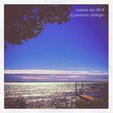 autumn mix 2014