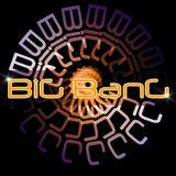 PACHA DJ : DUBSTEP PRESSURE N°3 JUNE / JUIN 2012