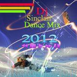 Active Club Mix 71
