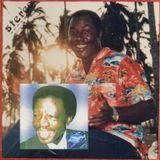 Stavaris (V.R.R.) pristato Africa low-fi miksą iš skaitmenizuotų kasečių specialiai NeringaFM