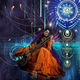 HARI OM -Indian Chillout