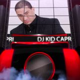 Kid Capri (Old School Tape 4 Digiwaxx 2009-2010 Radio 6
