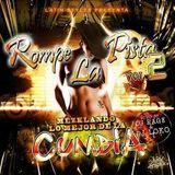 SUPER TURRA - CUMBIA TURRA DJ RAGE DALLAS RMX DJS