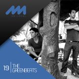 AM LOCAL 19/ The Greenbeats