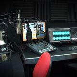 The Adam & Eve Radio Show - The Rogan Edition!