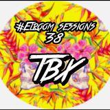 ELROOM SESSION 38 TBX