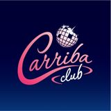 live mixset @ Club Carriba 17.08.2012