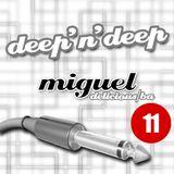 Deep'n'Deep 11