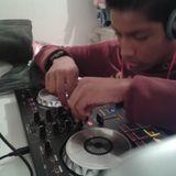Juan Pablo Wake Mix (005)