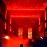 DJ DISKO – DJ HELL  – E-WERK BERLIN 10.12.1994 Tape A (4)