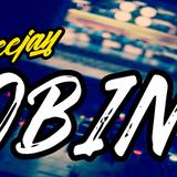 MIX AMANTES DJ ROBIN 2018