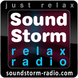 Soundstorm-Radio.com Mix Session - April 2013
