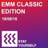 DimaAlien-live@EMM_Classic_Edition18.08.2018