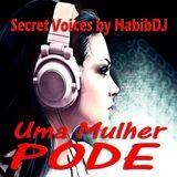 Secret Voices by HabibDJ