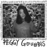 BIS Radio Show #880 with Peggy Gou