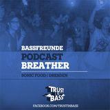 Bassfreunde Podcast - Breather