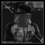 row.podcast # 06 - miguel rendeiro