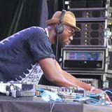 Asabaako mixtape #4 T-Roy [Broadcite] - AFRO beats/ HipLife / Hip Hop mashup !!