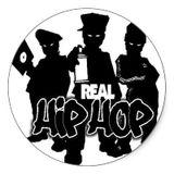 Mix de Hip Hop Hardcore Para Maiores de 30 (Programa 01)