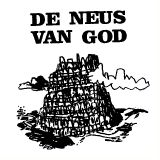 De Neus van God 23 June 2017