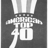 American top 40 - Casey Kasem - 1974