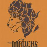 """The Wailers """"Duppy Conqueror"""""""