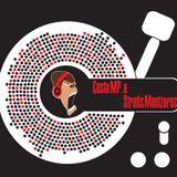 Soundub Radio presents Costa Mp & Stratis Mantzoros - The City Show 26.6