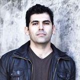 Big Shot Guest Mix 312: Esteban Adame