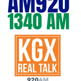 1340am KWXY-AM Relaunch