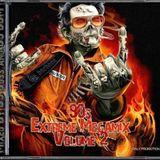 90s Extreme Megamix Vol.2