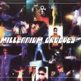 Millennium Grooves